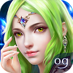 Legend online(Pocket Edition) 3.0 Apk