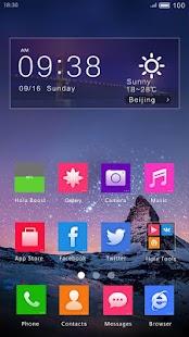 Приложение hola для windows