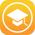 App Schooly APK for Kindle