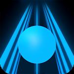 iRUSH - Amazing Ball Rush Game Icon