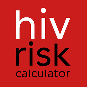 HIV RISK Calculator