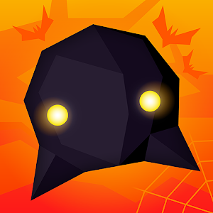 Ghost Pop! For PC (Windows & MAC)