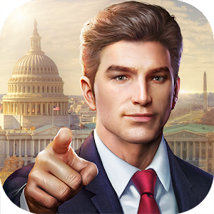 Rise of President For PC / Windows 7/8/10 / Mac – Free Download