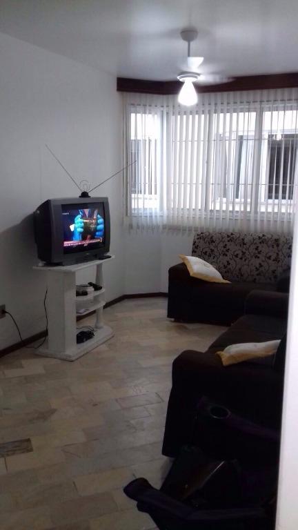 Imagem Apartamento Florianópolis Estreito 1942607