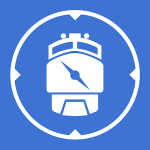 MBTA Rail For PC / Windows 7/8/10 / Mac – Free Download
