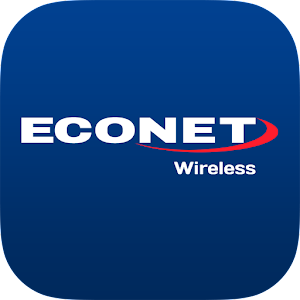 econet wireless strategy Liquid telecoms says the standard bank group is arranging the syndicated loan to help fund the neotel purchase and johannesburg/london — econet wireless unit liquid telecom has secured $300m to the funding will help econet pursue its strategy of expanding in internet services and.