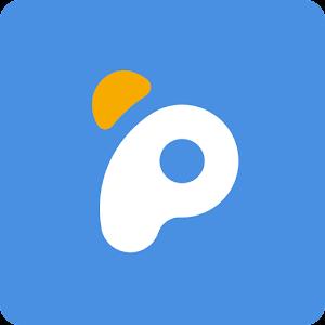 Pandao — покупай выгодно For PC (Windows & MAC)