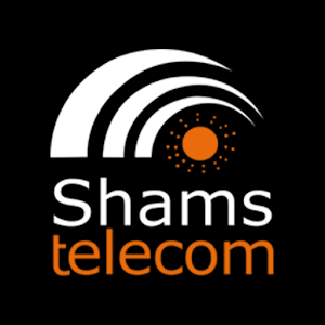 Download Shams Telecom for Windows Phone