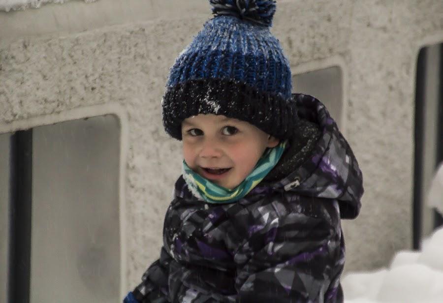 by Michal Valenta - Babies & Children Child Portraits