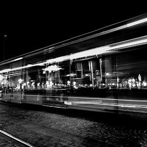 Padova2-2342.jpg