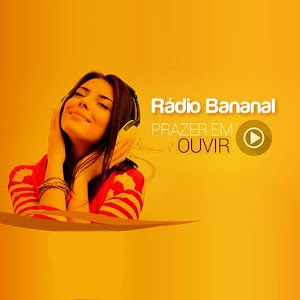 Download Rádio Bananal For PC Windows and Mac