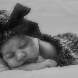 Kayla by Nikki Fleming - Babies & Children Babies ( babies )