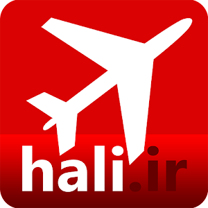 Download hali.ir For PC Windows and Mac