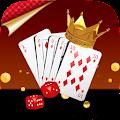 Game Danh Bai Doi Thuong Rik.Mega APK for Windows Phone