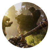Download Wallpapers for Far Cry fans HD APK to PC