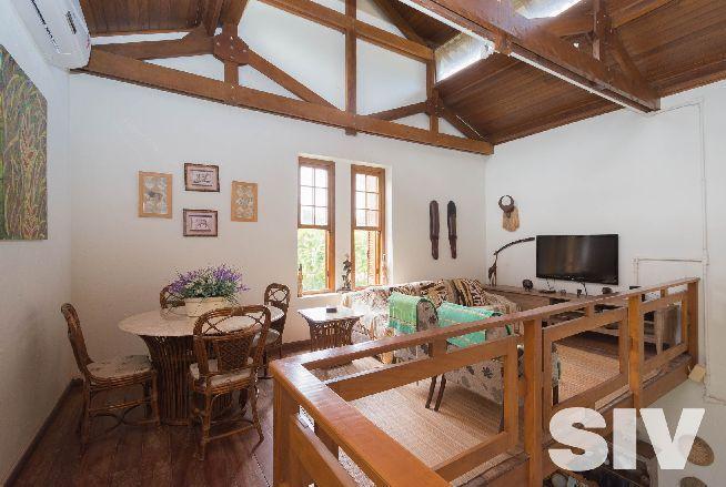 Casa 3 Dorm, Riviera de São Lourenço, Bertioga (CA0351) - Foto 10