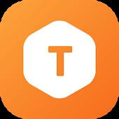 App Tickete - Coupon Sconti Regali version 2015 APK