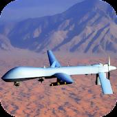 App Drones Live Wallpaper APK for Kindle