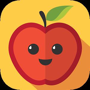 Smart Foods Organic Diet Buddy Online PC (Windows / MAC)