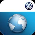 App Volkswagen Service Germany APK for Windows Phone