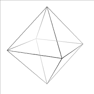 Download Platonic solids for PC