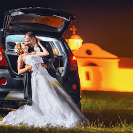 wedding by Dejan Nikolic Fotograf Krusevac - Wedding Bride & Groom ( kraljevo, aleksandrovac, vencanje, paracin, krusevac, wedding, cuprija, pozarevac, svadba, kragujevac, sabas )