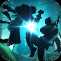 Free Shadow Warriors Battle: Super Hero Legend APK for Windows 8