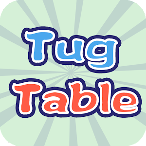 Download Tug Table Apk Download
