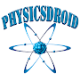 PhysicsDroid (Voice)