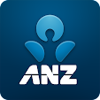 ANZ Austral.. file APK for Gaming PC/PS3/PS4 Smart TV