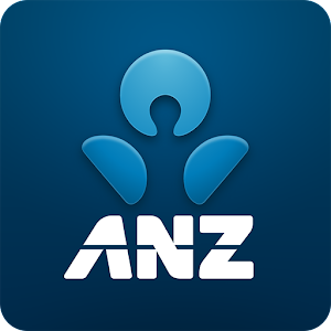 anz share investing - photo #34