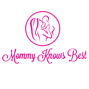 Download Mommy Knows Best For PC Windows and Mac