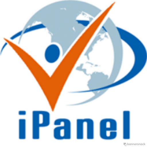 iPanel Online Paid Survey (app)