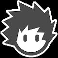 Download 공시기 - 공부자극 공부시간기록 타이머, 플래너 APK for Laptop