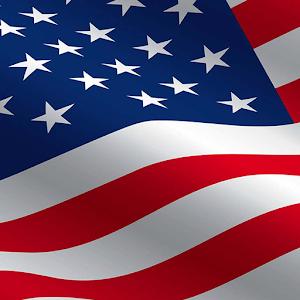 USA News For PC / Windows 7/8/10 / Mac – Free Download