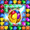 Jewels & gems 1.1 Apk