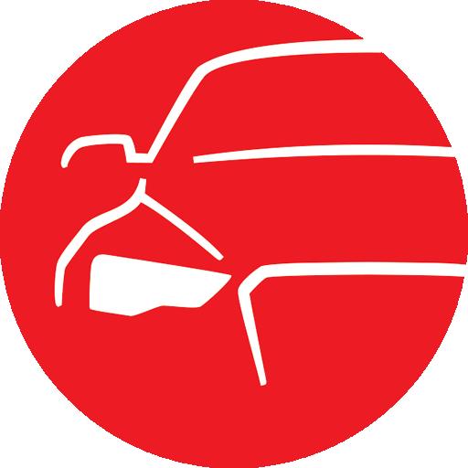 Android aplikacija Polovni Automobili BA na Android Srbija