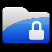 File Locker APK for Bluestacks