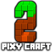 ♥♥Pixy Craft II♥♥