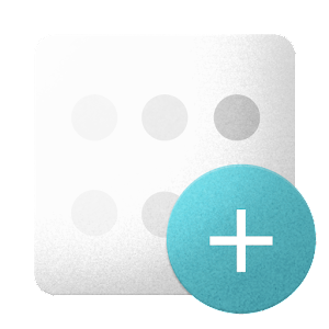 Chromatin UI - Icon Pack APK Cracked Download