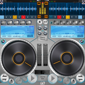 Download MP3 DJ Mixer For PC Windows and Mac