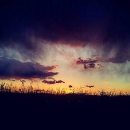 #soncnizahod #tekvnaravi by Dalibor Žekš - Instagram & Mobile Android (  )