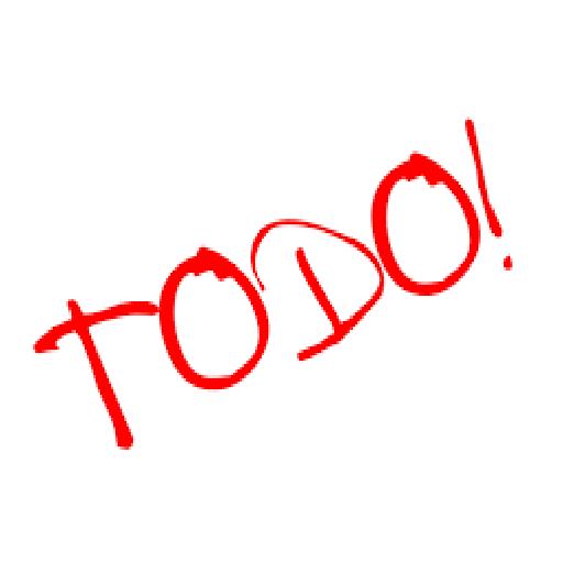 ToDo-it (app)