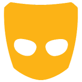 App Grindr - Gay chat, meet & date APK for Kindle