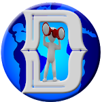Universal Dictionary APK Image
