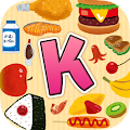Game Jigsaw Puzzle Game -KITINTO- version 2015 APK