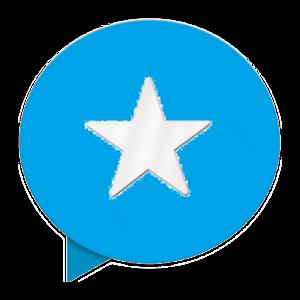 Ekstar Messenger For PC / Windows 7/8/10 / Mac – Free Download