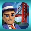 Monument Builders- Golden Gate
