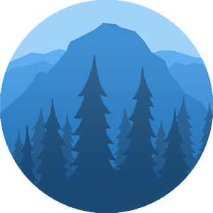 Vast Survival (Multiplayer) APK for Blackberry