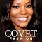 astuce Covet Fashion- Gabrielle Union jeux